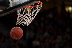 30 Besten NBA-Spieler aller Zeiten
