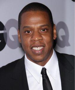 Jay-Z Vermögen enthüllt: Ist der Rapper der reichste Musiker der Welt?