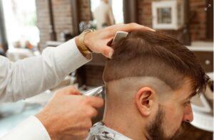 11 besten Low Fade Cut Frisuren für Männer 2021
